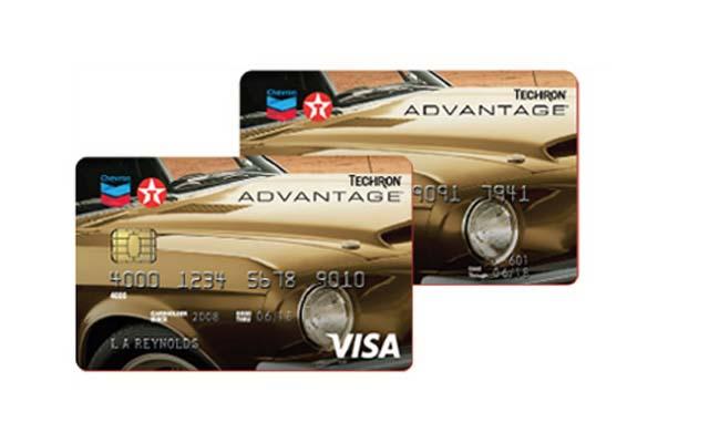 www.chevrontexacocards.com - Apply For Chevron Texaco ...