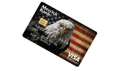 Apply For Merrick Bank Credit Card