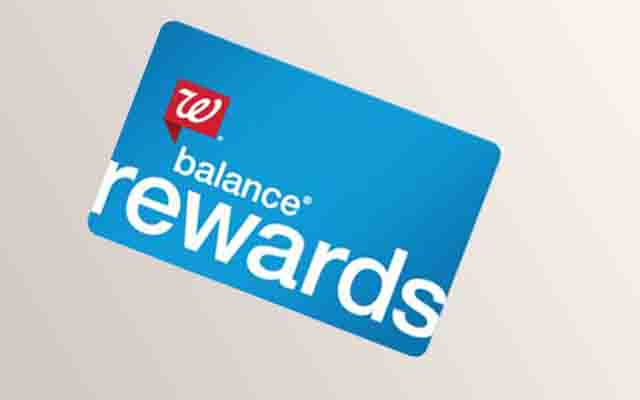 Walgreens Employee Login >> www.walgreens.com/balancerewards/balance-rewards.jsp ...