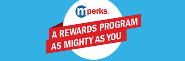 Enroll For Meijer mPerks Account And Get Rewards