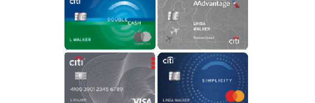 How to Choose The Best Citi Credit Card