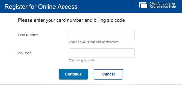 Lowe s Credit Card Lowe s Registration