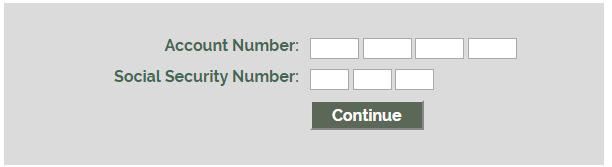 Premier Bank Card Online Enroll