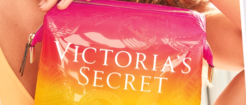The Buying Guide Of Victoria's Secret Products Online