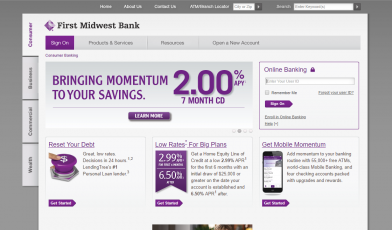 First-Midwest-Bank-Logo