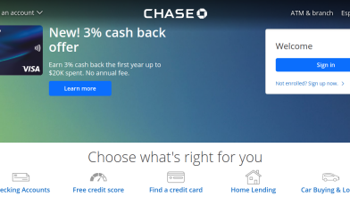 Chase-Online-Chase-Logo