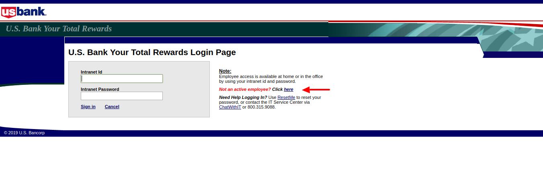 USBank-Web-Access-Enroll