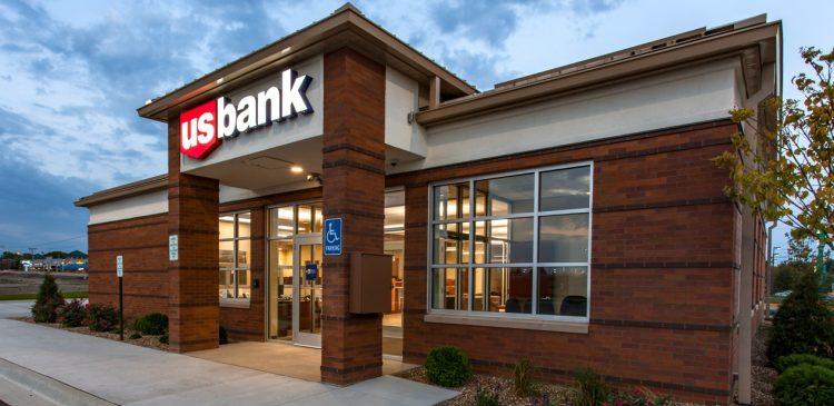 US_Bank_branch_logo