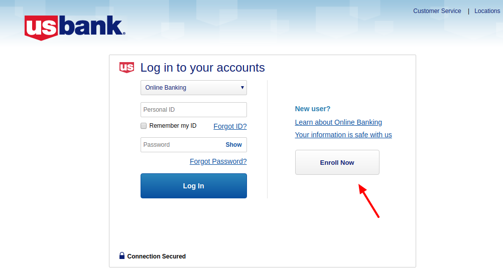 us-bank-enroll