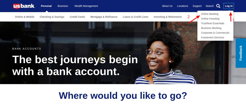 us-bank-login