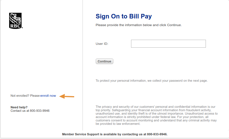 billsupport-enrollment