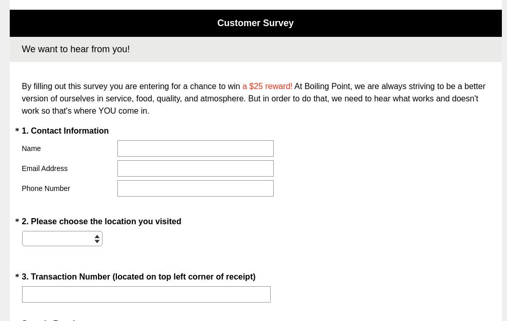 tellbp survey