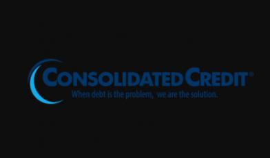 Credit Counseling Logo
