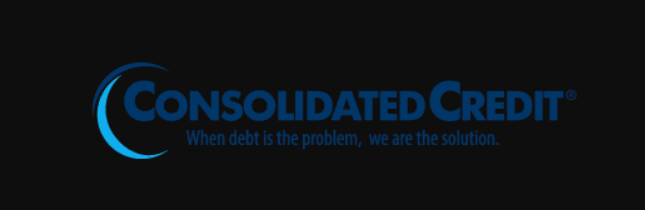 Credit Counseling Logo