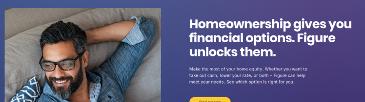 home equity loan logo