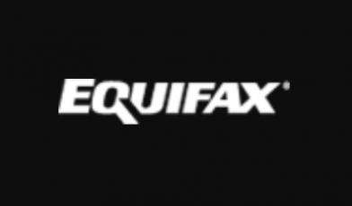 Equifax Freeze Logo