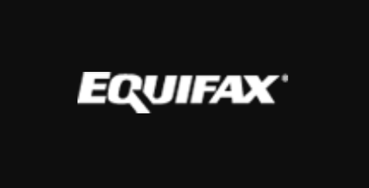 Equifax Freeze Logo