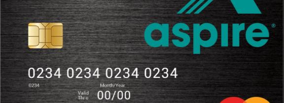 apire credit card logo