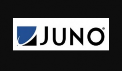Juno Webmail Logo