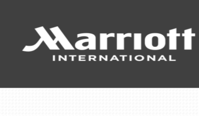Marriott Extranet Logo