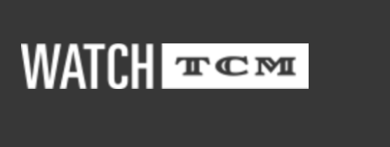 TCM Activate Logo