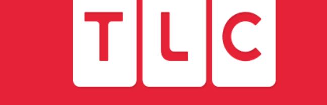 TLC GO Logo