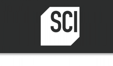 science channel go logo